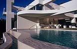 Cape Town Luxury Villas