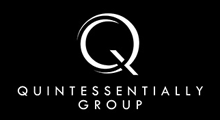 Quintessentially Group