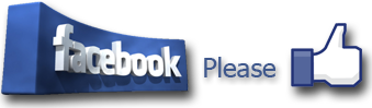 Please, Like us on Facebook, Thankyou :)
