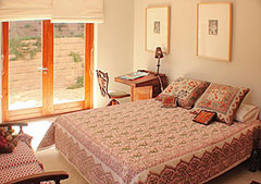 Vacation holiday home Hout Bay, with private pool