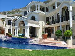 Vacation villa Llandudno